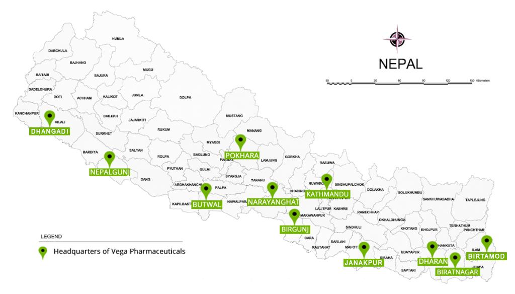 nepal_map1-1024x584